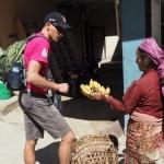 Birtamod Kanchenjunga