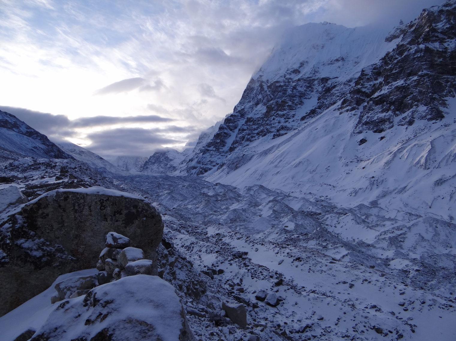 kanchenjunga-glacier-north