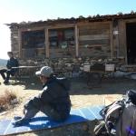 Kanchenjunga Teahouse Trek